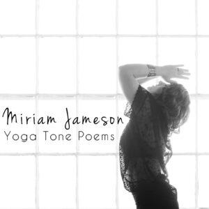 miriam jameson, music, piano, miriam jameson music, baby j